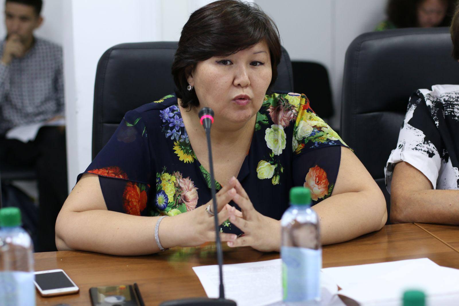 С арендаторов школьных столовых Алматы незаконно требуют 23 млн тенге 1